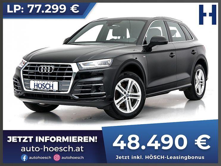 1517478_1406456221697_slide bei Autohaus Hösch GmbH in