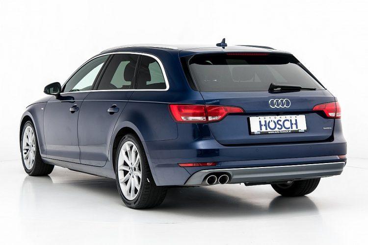 1517605_1406451394427_slide bei Autohaus Hösch GmbH in