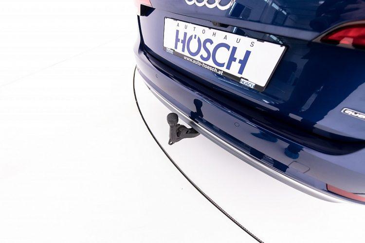 1517605_1406451394441_slide bei Autohaus Hösch GmbH in