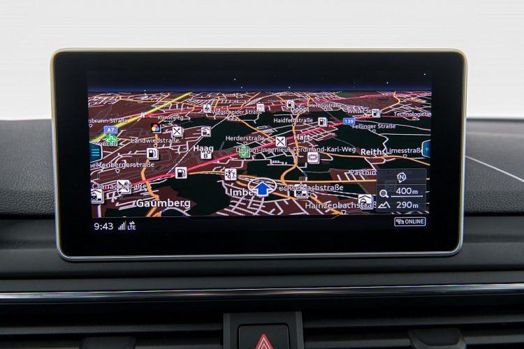 1517605_1406451394443_slide bei Autohaus Hösch GmbH in
