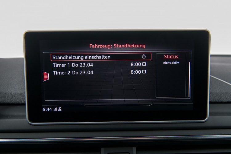 1517605_1406451394449_slide bei Autohaus Hösch GmbH in