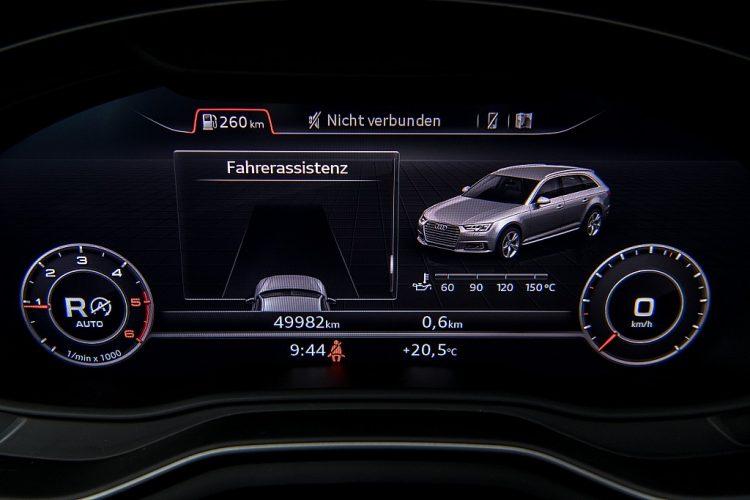 1517605_1406451394453_slide bei Autohaus Hösch GmbH in