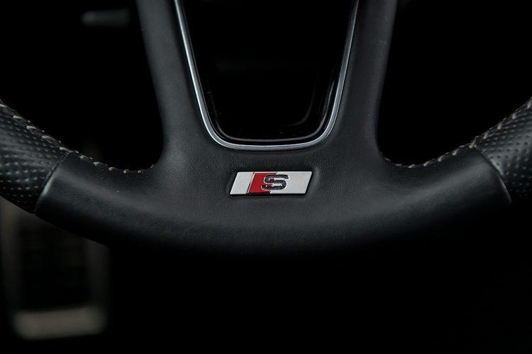 1517605_1406451394477_slide bei Autohaus Hösch GmbH in