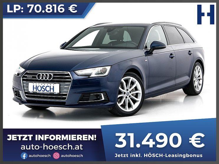 1517605_1406456444533_slide bei Autohaus Hösch GmbH in