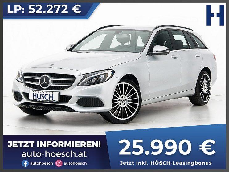 1521422_1406456820269_slide bei Autohaus Hösch GmbH in