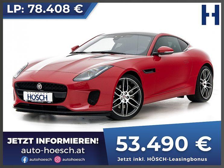 1115928_1406456975035_slide bei Autohaus Hösch GmbH in