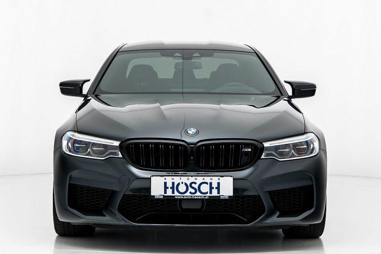 1244414_1406441821717_slide bei Autohaus Hösch GmbH in