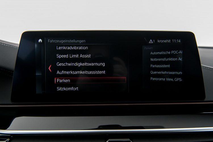 1244414_1406441821817_slide bei Autohaus Hösch GmbH in