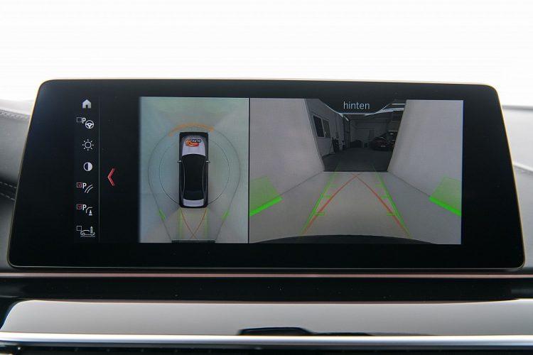 1244414_1406441821827_slide bei Autohaus Hösch GmbH in