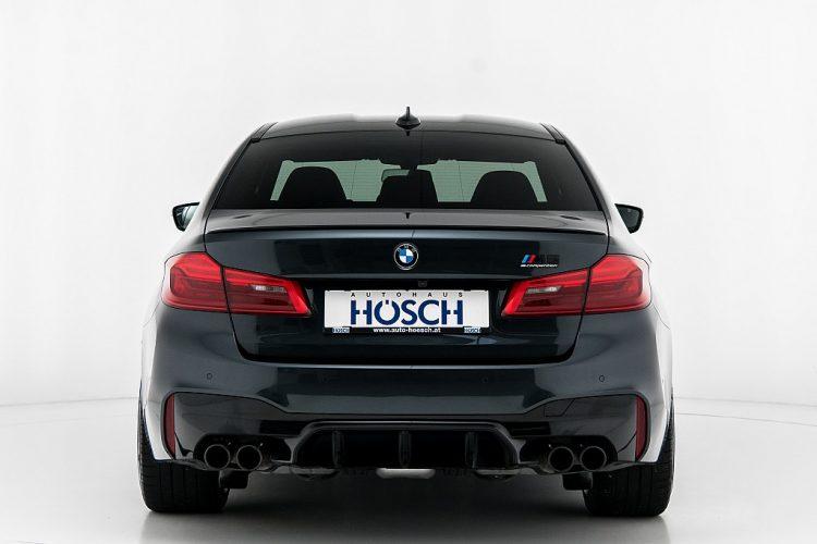 1244414_1406441822033_slide bei Autohaus Hösch GmbH in
