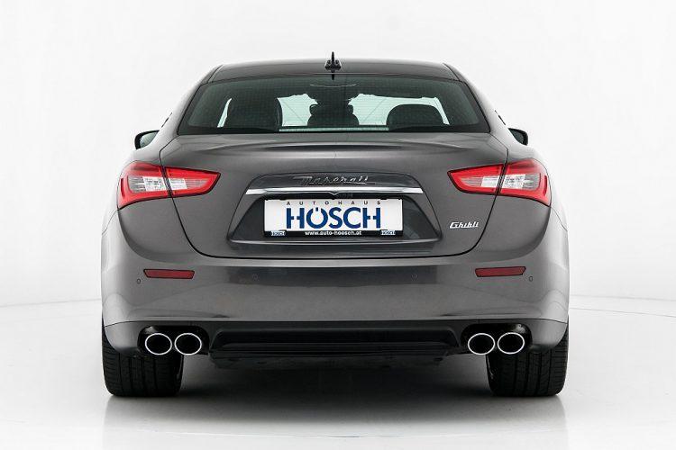 1448184_1406450426425_slide bei Autohaus Hösch GmbH in