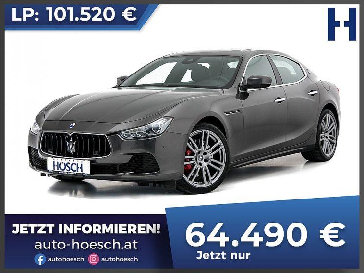 1448184_1406457826201_slide bei Autohaus Hösch GmbH in