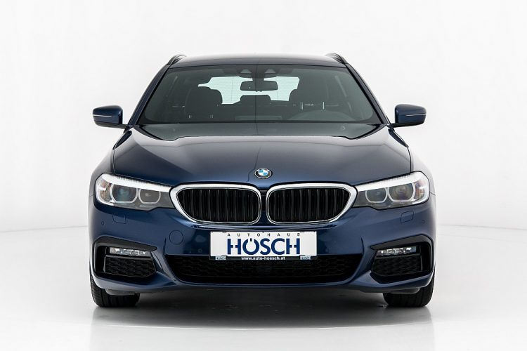 1484478_1406454180819_slide bei Autohaus Hösch GmbH in