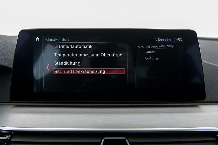 1484478_1406454180841_slide bei Autohaus Hösch GmbH in