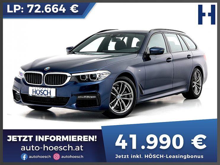 1484478_1406456218151_slide bei Autohaus Hösch GmbH in
